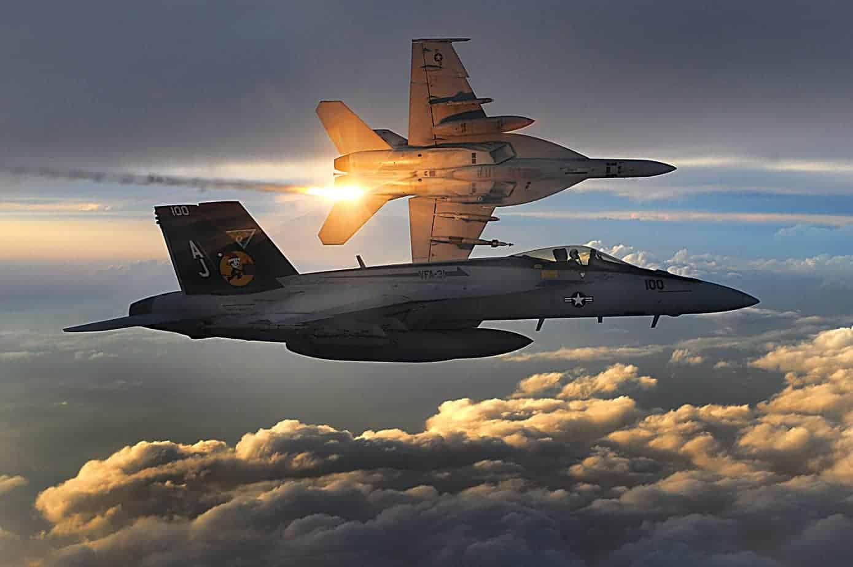 Aerospace Pulleys MIL-DTL-7034