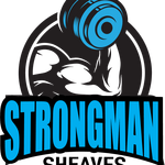Strongman Wire Rope Sheaves