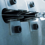 medical device pulleys