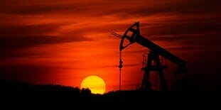 oil and gas sheaves
